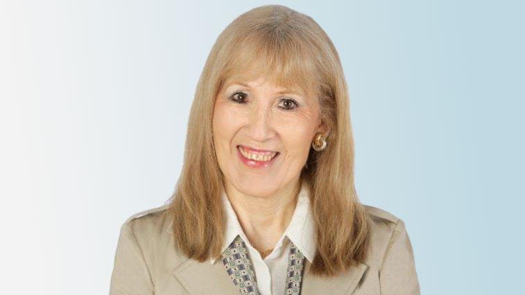 Sigrid Langanki